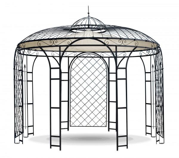Pavillon Panama - Sonderpreis